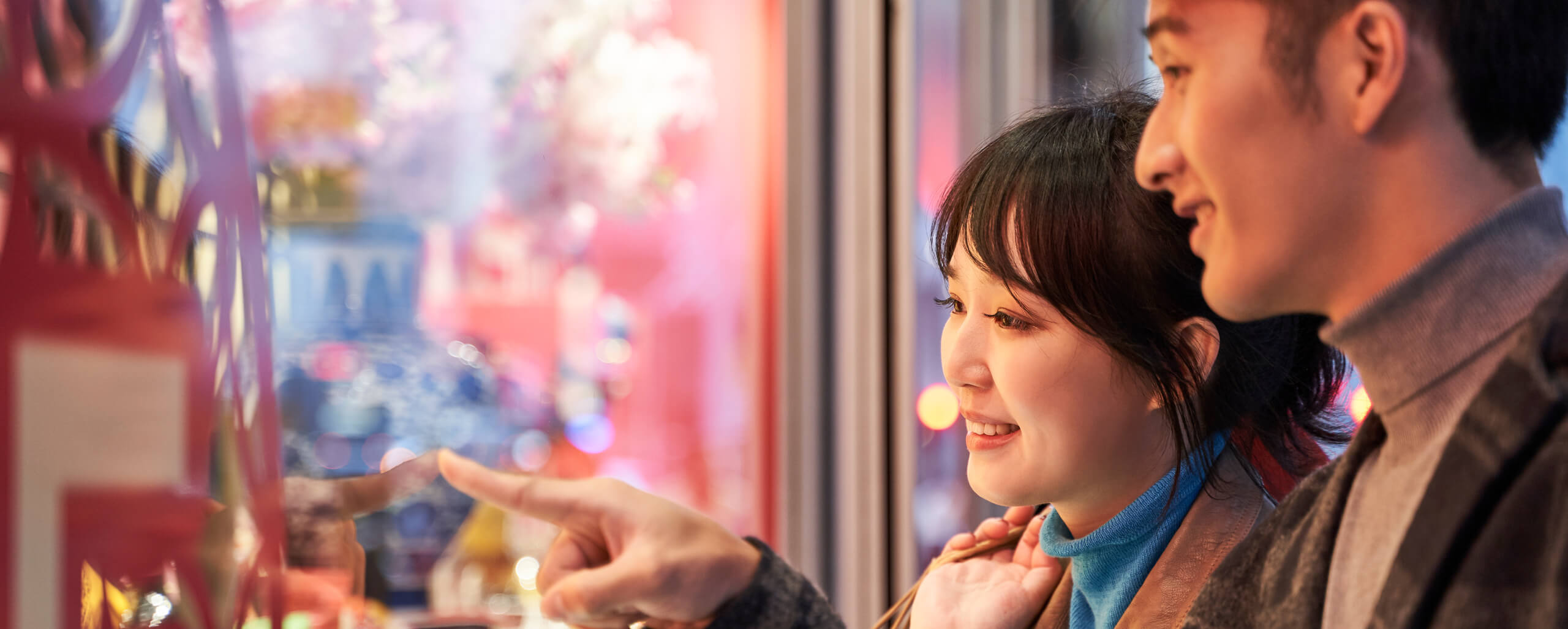 How Retailers can prepare for